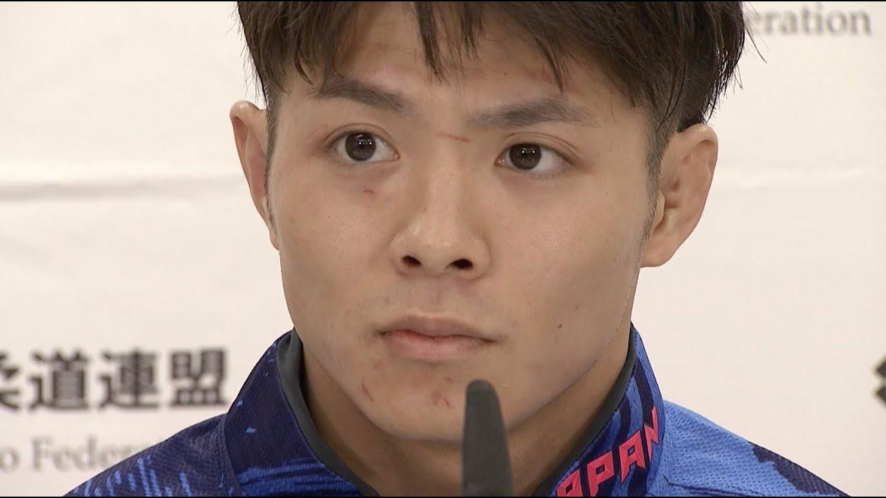 オリンピック 選手 東京 内定