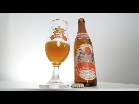 50-letnie piwo. Czy po takim czasie da się je wypić?