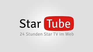 StarTube - Livestream