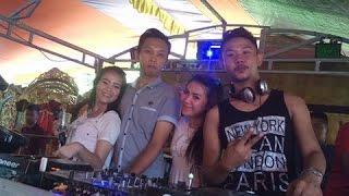 Download lagu OT Arsa With Royal Studio Live In Tanjung Lubuk Komering OKI MP3