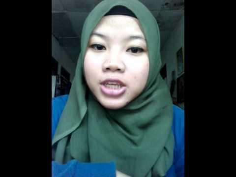 Tips Selfie Ala Gilang