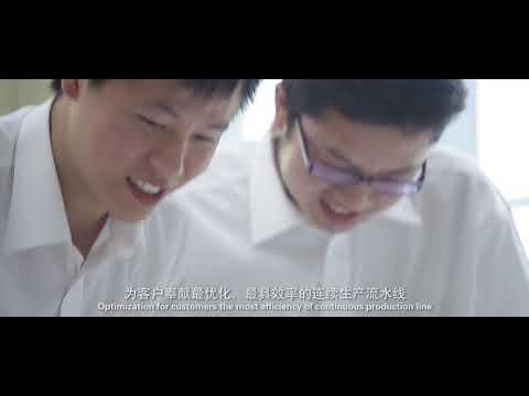 Zhenjiang Sinowa Polyurethane Equipment Co , Ltd