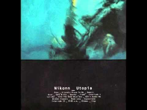 Клип Nikonn - Repair