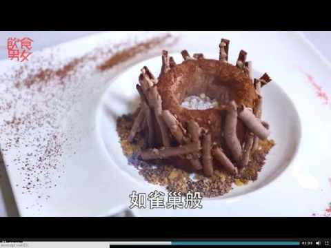 LDP_0513Eat and Travel weekly com
