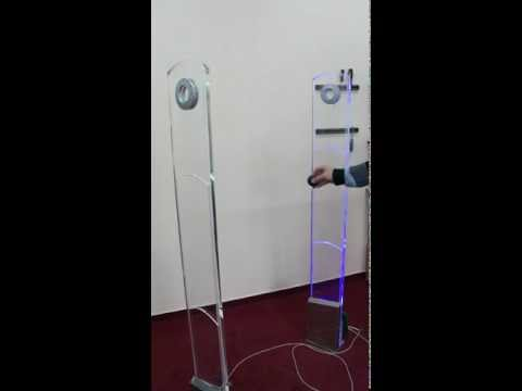 Противокражная система JSB Tri Light 1004