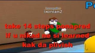 roblox moments koi gi I think major play fortnite.
