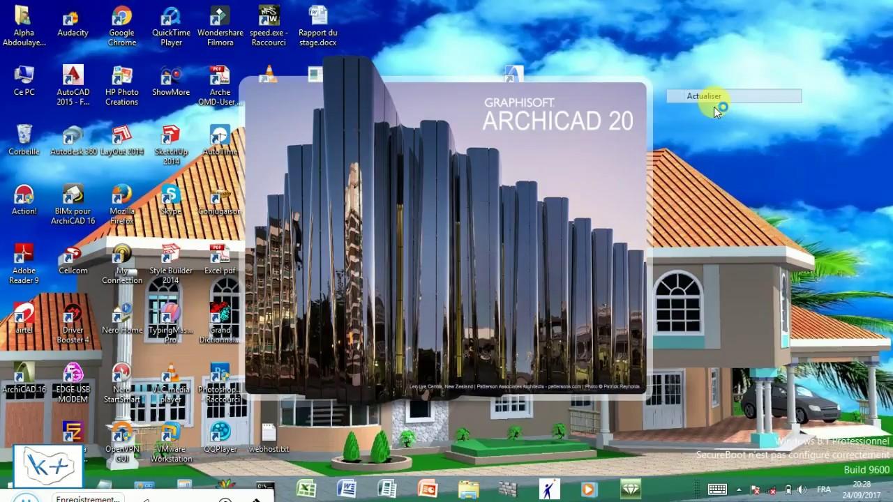 Good azl architects creates dprinted pavilion alongside for My sketcher gratuit
