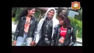 Nagpuri Hit Song- Dil Leyi Gelak Dilli Wali