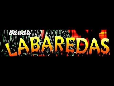 Banda Labaredas  -   Hotel Califórnia,,,