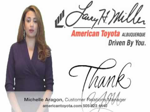 Michelle Aragon Video 2 Youtube