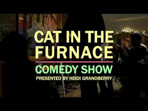 cat in the furnace v2