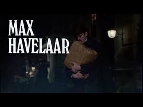 Film Max Havelaar