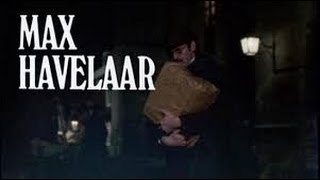 Max Havelaar 1976 [Full Movie]