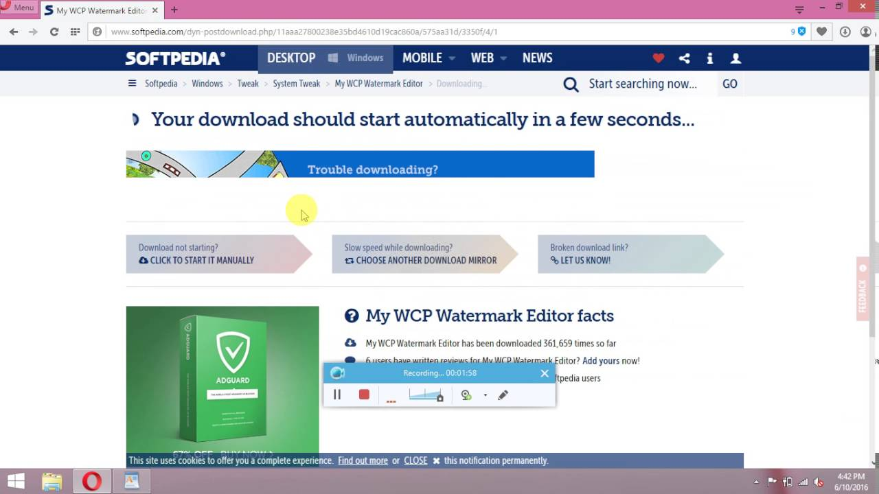 Windows 81 Full Activation Watermark Removal | My First JUGEM