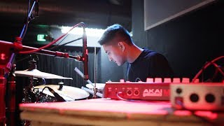 SHIGETO (Slices Feature)