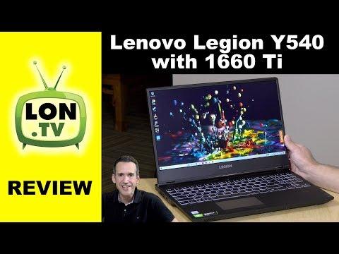 LattePanda Alpha Review : Core M3-7Y30 Single Board PC