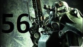 Fallout 3 #56-НЕ ЧЕГО НОВОГО?