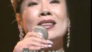 キム・ヨンジャ - 暗夜航路