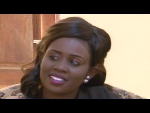 South Sudan TV الفنان محمد آدم