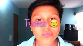 TIPOS DE PERSONAS Thumbnail