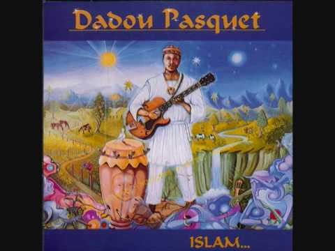 Download Dadou Pasquet - Oupila