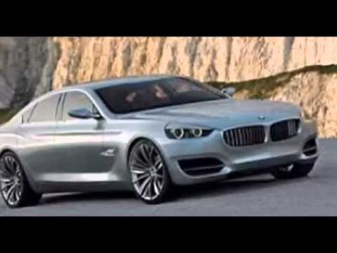 2015 Bmw 7 Series Price Interior Changes Release Date Specifications New Latest Car