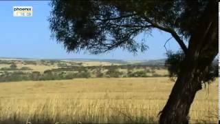 Unbekanntes Westaustralien   Unterwegs mit Robert Hetkämper Doku Deutsch Teil 1