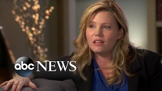 Video Jaycee Dugard on Hopes for Her Daughters download MP3, 3GP, MP4, WEBM, AVI, FLV November 2017
