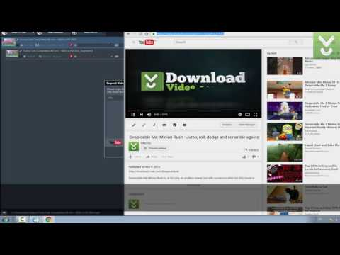 Any Video Converter - Convert video between multiple formats - Download Video Previews