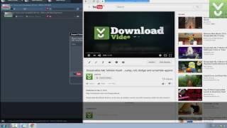 Video Any Video Converter - Convert video between multiple formats - Download Video Previews download MP3, 3GP, MP4, WEBM, AVI, FLV Maret 2018