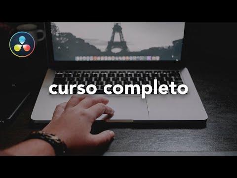 ¡MEJOR Editor GRATIS de VIDEO! + Tutorial Fácil – Mac y Windows (2018)
