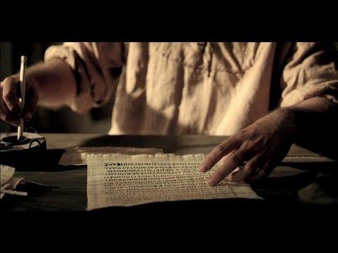 Видео: «Вера, надежда, любовь; но любовь из них больше»