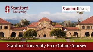 Satire: Your future success starts today! Enroll at Stanford Online University for free