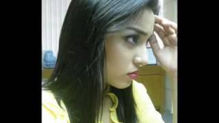 Repeat youtube video Aikee - Kahit bata pa ako (part2)