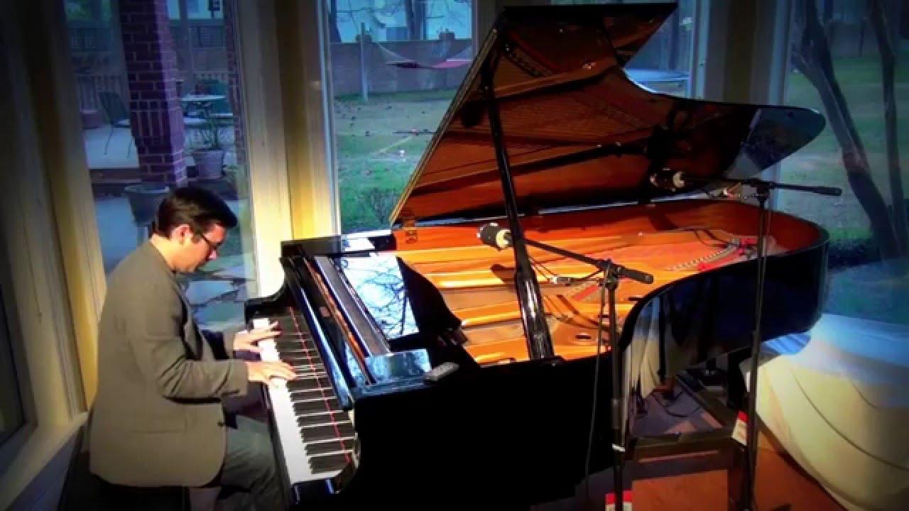 pianomusings