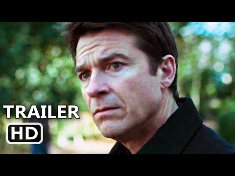 OZARK Season 2  2018 Jason Bateman, Netflix TV  HD
