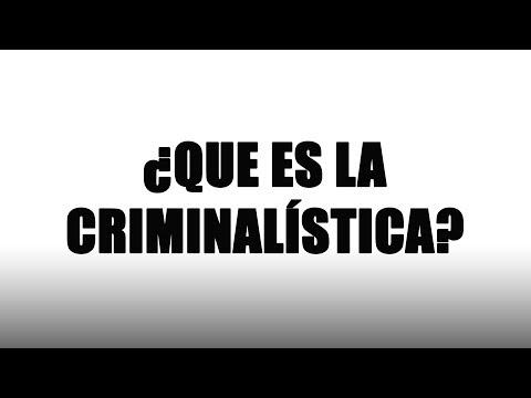 ¿que-es-la-criminalística?-|-criminalística