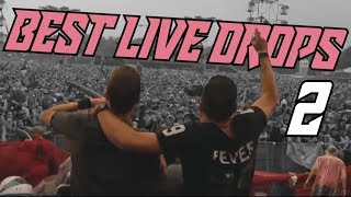 Best Live Drops 🔥 Episode 2