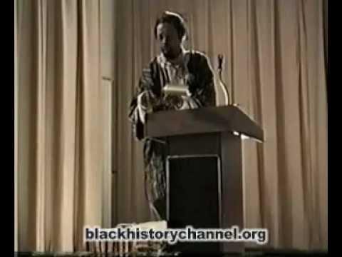 JESSIE JACKSON KILLED MARTIN LUTHER KING JR