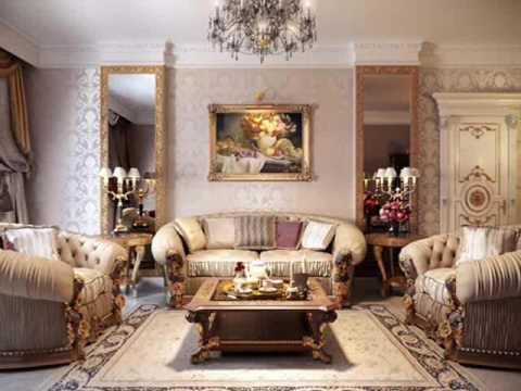 European Living Room | European Living Room Interior Design Ideas  Inspiration U0026 Pictures