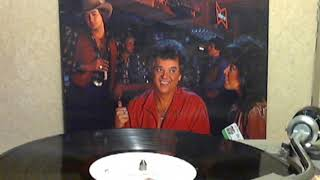 Conway Twitty - Those Eyes [original LP version] YouTube Videos