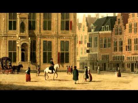 De Italiaensche Schoorsteenveger - Dutch 18th c. tune mp3