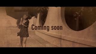 Yeh Dil Tum Bin | Bhanu Pratap Singh (Teaser)