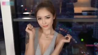 Lien Khuc Nhac Tru Tinh Que Huong Remix Nhac Que Huong - JAV