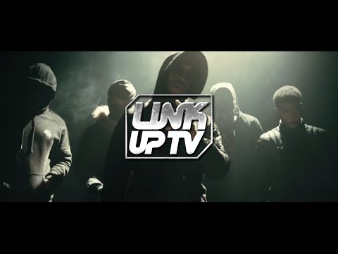 Harlem Spartans - Riders (Music Video) | Link Up TV - Поисковик музыки mp3real.ru