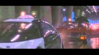 442 Car Chase