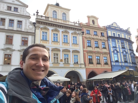 What to Expect When Traveling to Prague Czech Republic Travel Guide Tips, Tricks, Advice on a Budget