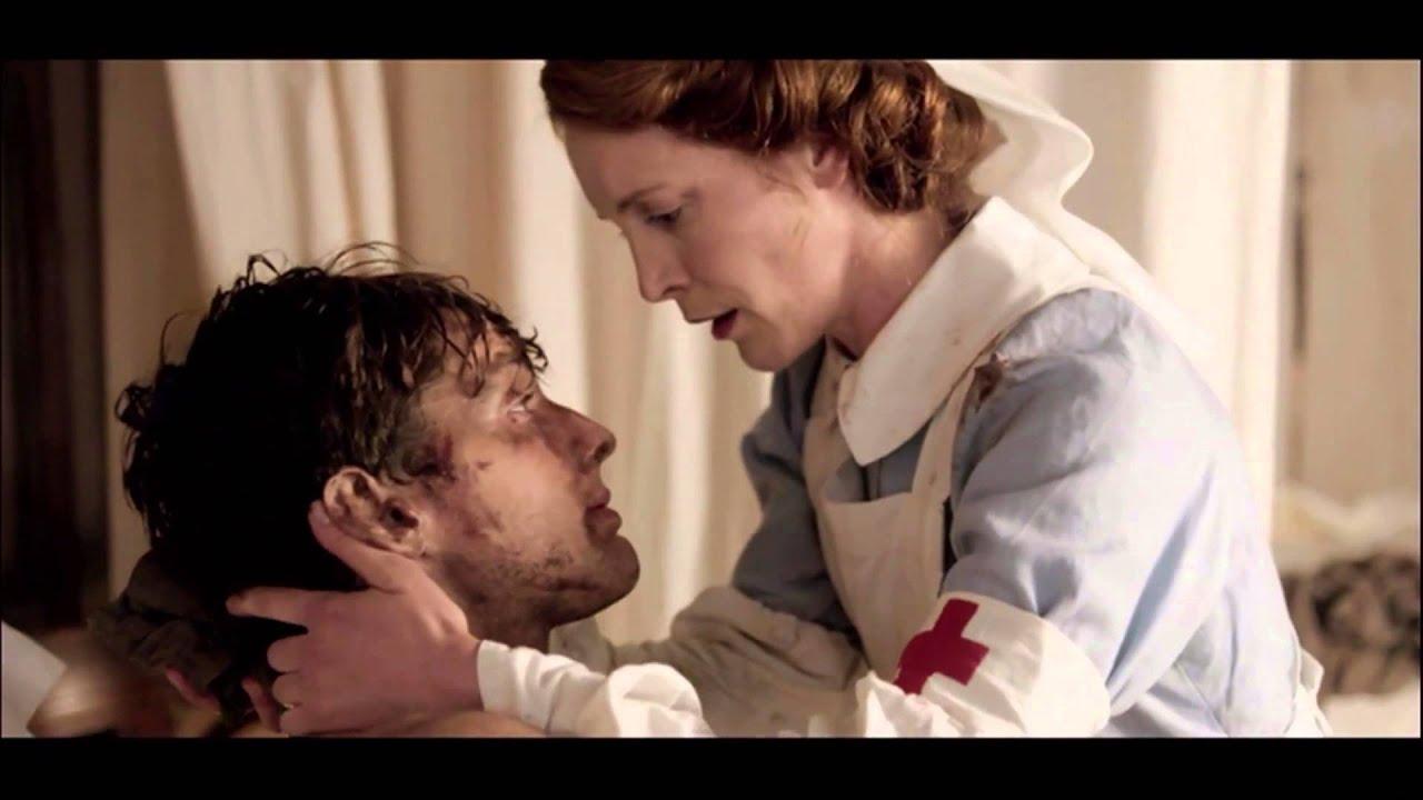 Download The Crimson Field  Trailer   BBC One