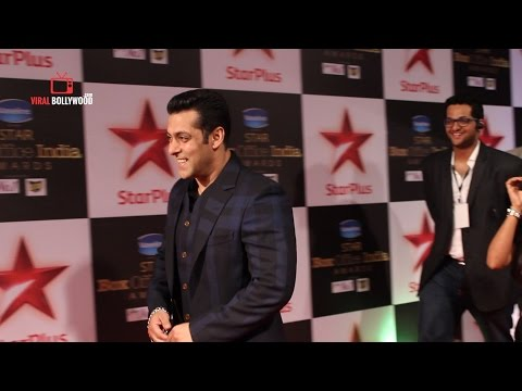 Star BoxOffice India Awards Full | Star Plus