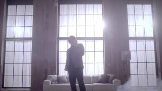 MV 더원 (The ONE) - 하나둘셋넷  (one two three four, 백진희,박서준)